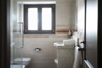 bagno_casacamino_masseriastella